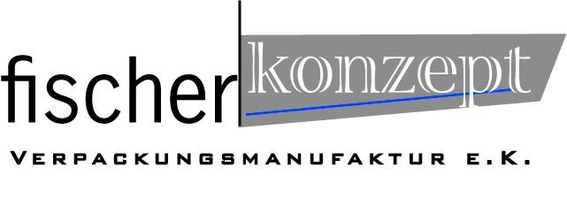 Fischer-Konzept Verpackungsmanufaktur e.K.